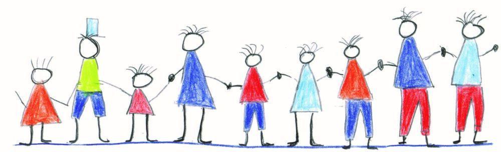 Eltern- und Förderverein